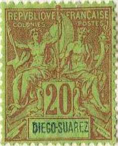 Diego-Suarez 1892 Navigation and Commerce g.jpg