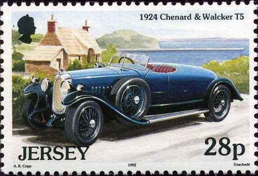 Jersey 1992 Vintage Cars c.jpg