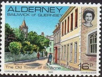 Alderney 1983 Island Scenes j.jpg