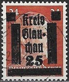 Glauchau 1945 Hitler k.jpg