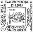 Italy 2015 0192 PMa