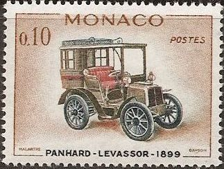 Monaco 1961 Old Cars f.jpg