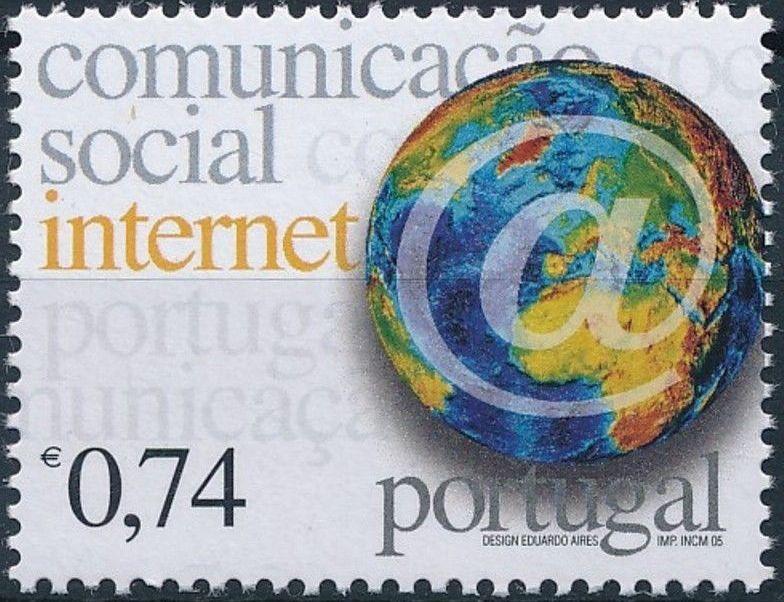 Portugal 2005 Communications Media d.jpg