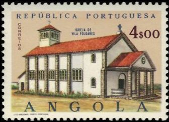 Angola 1963 Churches l.jpg