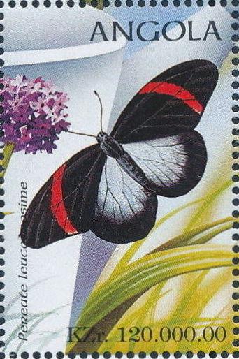 Angola 1998 Butterflies (1st Group) e.jpg