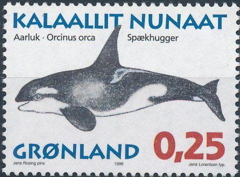 Greenland 1996 Whales a.jpg