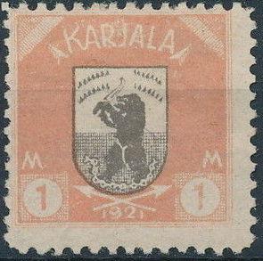Karelia 1922 Coat of Arms h.jpg