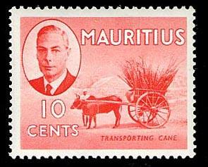 Mauritius 1950 Definitives f.jpg