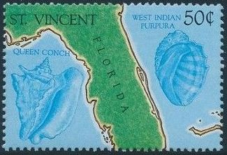 St Vincent 1989 500th Anniversary of Discovery of America 1992 a.jpg