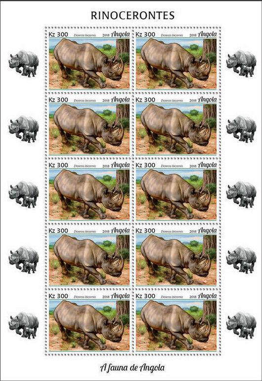 Angola 2018 Wildlife of Angola - Rhinos Sc.jpg