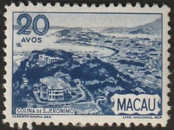 Macao 1848 Local Views f.jpg