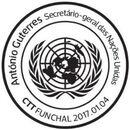 Portugal 2017 António Guterres - UN Secretary-General PMc.jpg