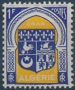 Algeria 1947 Coat of Arms (1st Group) j.jpg