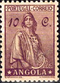Angola 1932 Ceres - New Values c.jpg