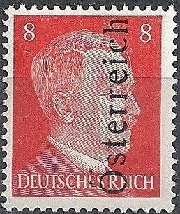 Austria 1945 Graz Provisional Issue f.jpg