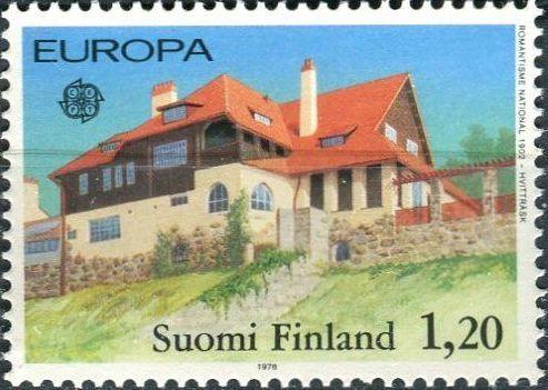 Finland 1978 EUROPA b.jpg