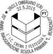 Italy 2015 0383 PMa
