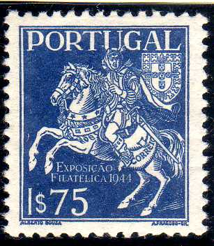 Portugal 1944 3rd Philatelic Exhibition, Lisbon d.jpg
