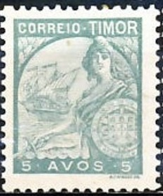 Timor 1934 Padrões f.jpg
