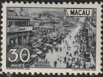 Macao 1848 Local Views g.jpg