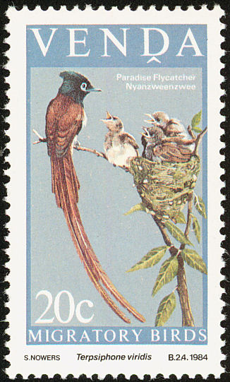 Venda 1984 Migratory Birds b.jpg