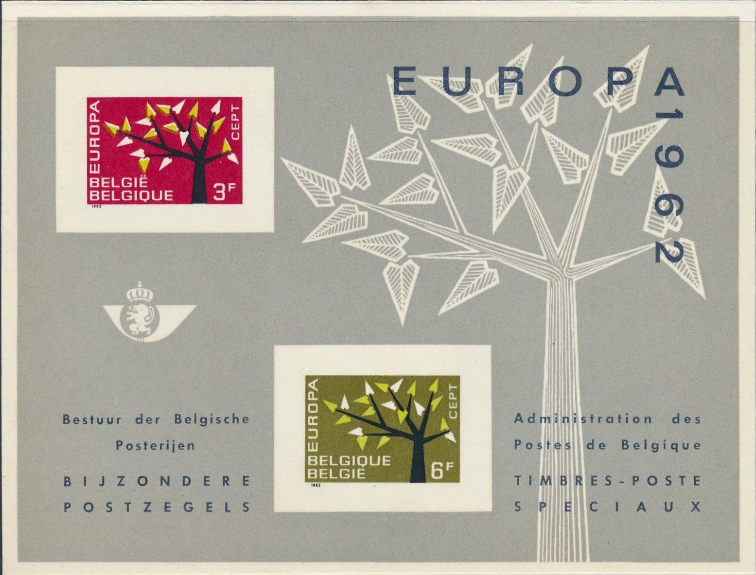 Belgium 1962 Europa-CEPT c.jpg