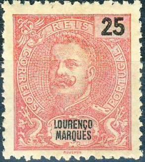 Lourenço Marques 1903 D. Carlos I New Values and Colors b.jpg