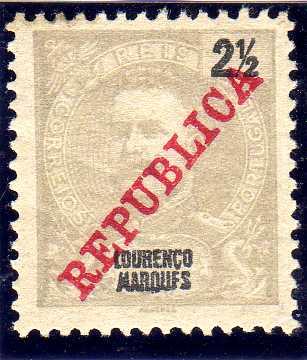 Lourenço Marques 1911 D. Carlos I Overprinted p.jpg