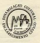 Portugal 1975 Cultural Dynamization Campaign and Civic Enlightenment PMb.jpg