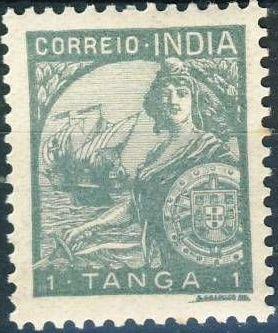 "Portuguese India 1933 ""Padrões"" f.jpg"