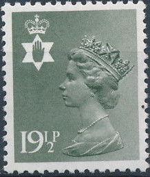 Great Britain - Northern Ireland 1982 Machins c.jpg