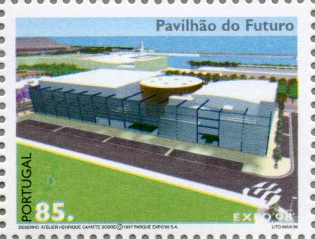 Portugal 1998 Expo'98 (1st Group) i.jpg