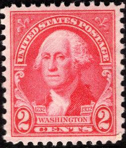 United States of America 1932 Washington Bicentennial d.jpg