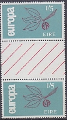 Ireland 1965 Europa GPb.jpg