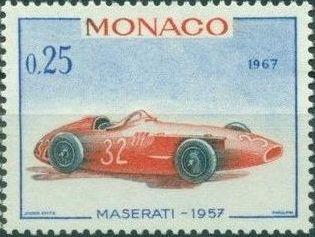 Monaco 1967 Automobiles g.jpg