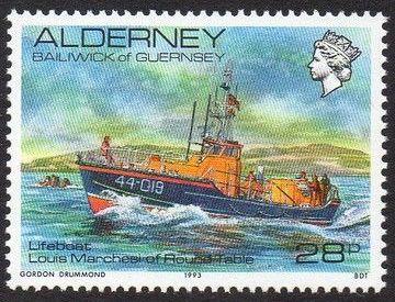 Alderney 1993 Island Scenes b.jpg