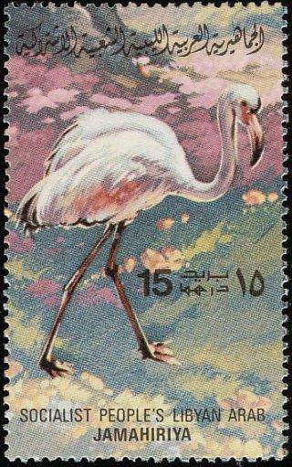 Libya 1982 Birds d.jpg
