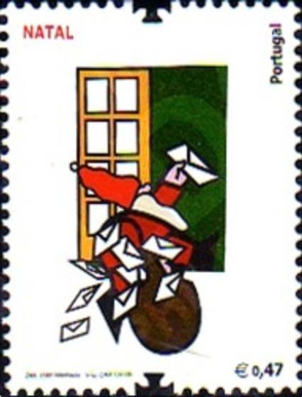 Portugal 2009 Christmas b.jpg