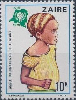 Zaire 1979 International Year of the Child b.jpg