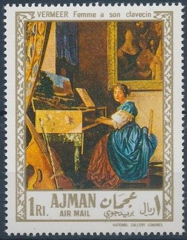 Ajman 1968 Paintings d.jpg