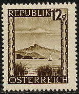Austria 1945 Landscapes (I) f.jpg