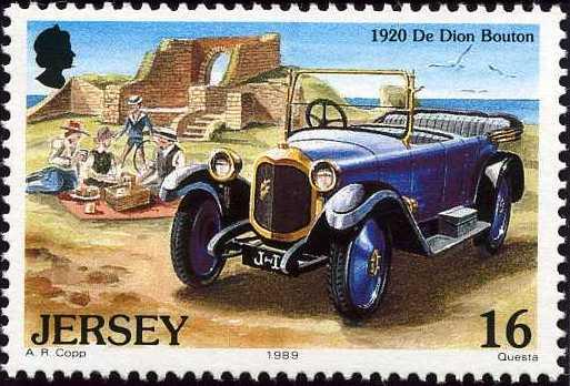 Jersey 1989 Vintage Cars b.jpg