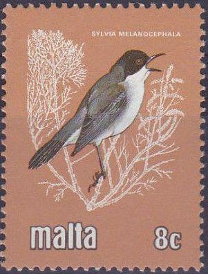 Malta 1981 Birds b.jpg