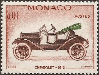 Monaco 1961 Old Cars a.jpg