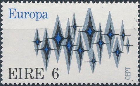 Ireland 1972 Europa b.jpg