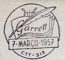 Portugal 1957 Almeida Garrett PMa.jpg