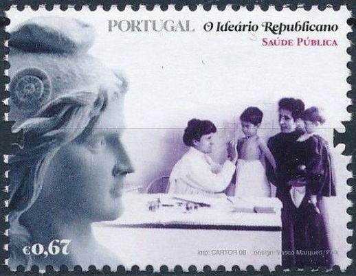 Portugal 2008 Republican Ideal g.jpg