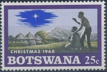 Botswana 1968 Christmas d.jpg