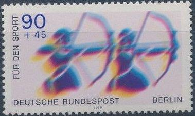 Germany-Berlin 1979 Sports Aid b.jpg