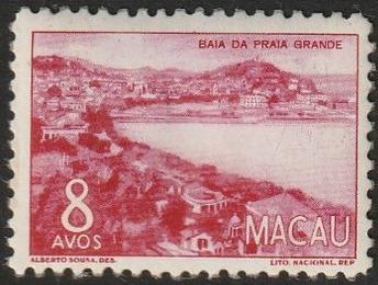 Macao 1848 Local Views d.jpg